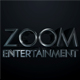 ZooM_Entertainment