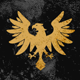 21 Medieval Symbols - GraphicRiver Item for Sale