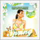 Spring and Easter Party Flyer - GraphicRiver Item for Sale