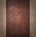 Combined stitched leather background in vintage style - PhotoDune Item for Sale