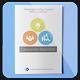 Corporate Bifold Brochure V.2 - GraphicRiver Item for Sale