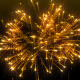 Fire Works 1 - VideoHive Item for Sale