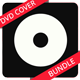 3in1 Wedding DVD Cover Bundle - GraphicRiver Item for Sale