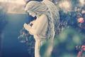 Angel statue - PhotoDune Item for Sale