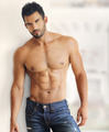 Sexy guy - PhotoDune Item for Sale