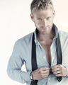 Young hunky business man - PhotoDune Item for Sale