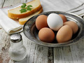 boiled eggs - PhotoDune Item for Sale
