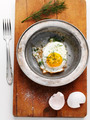 fried egg - PhotoDune Item for Sale