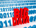 Big Data In The Numbers - PhotoDune Item for Sale