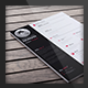 Clean Resume Template Vol. 03 - GraphicRiver Item for Sale
