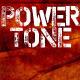 Power Tone