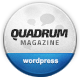 Quadrum - Multipurpose News&Magazine Theme - ThemeForest Item for Sale