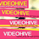 Minimal Lower Third Pack - VideoHive Item for Sale