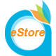 eStore - Responsive Email Template with Editor - ThemeForest Item for Sale