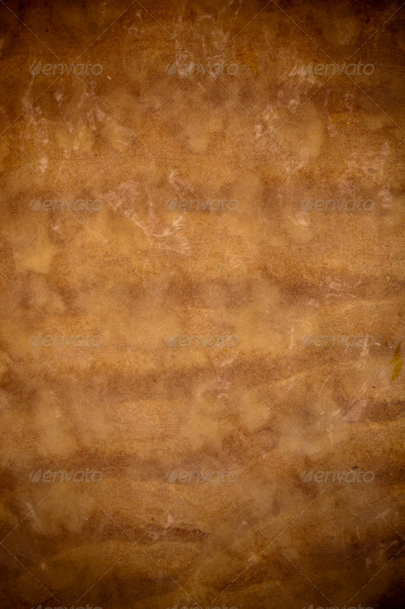 Water and Sand Background - Stock Photo - Images
