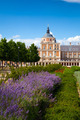 Royal Palace of Aranjuez, Madrid - PhotoDune Item for Sale
