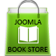 Book Store Responsive Joomla Shopping Cart Theme - ThemeForest Item for Sale