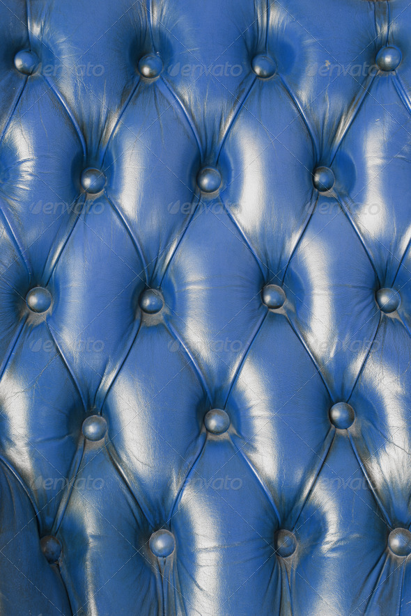 genuine leather texture - Stock Photo - Images