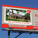 Real Estate Property Outdoor Banner 16
