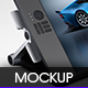 Digital Tablet Mockup - GraphicRiver Item for Sale