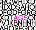 Tags in Text - PhotoDune Item for Sale