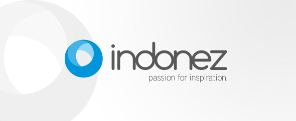Indonez