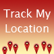 Track My Location - an iOS App - CodeCanyon Item for Sale