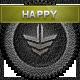 Happy Claps