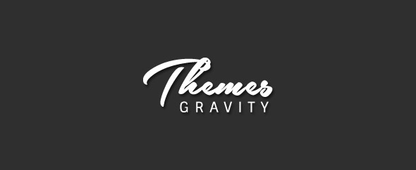 ThemesGravity