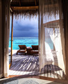 Luxury honeymoon - PhotoDune Item for Sale