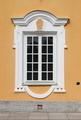 Renaissance window - PhotoDune Item for Sale