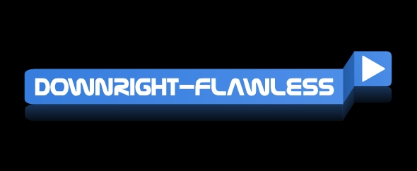 downright-flawless