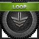 Funny Loop