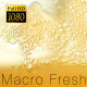Macro Fresh Juice 2 - VideoHive Item for Sale