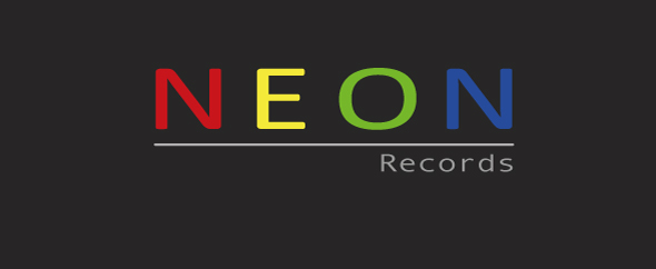 NeonRecords