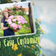Spring Flowers Promo - VideoHive Item for Sale