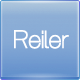 Relier - Responsive Email Template - ThemeForest Item for Sale