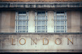 London Architecture - PhotoDune Item for Sale