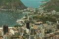 Aerial view over Rio de Janeiro - PhotoDune Item for Sale