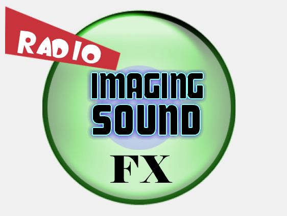Radio Imaging Sounds