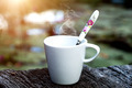 morning coffee - PhotoDune Item for Sale