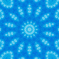 Background with blue abstract pattern - PhotoDune Item for Sale