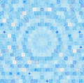 Blue background with abstract pattern - PhotoDune Item for Sale