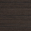 Brown vinyl texture - PhotoDune Item for Sale
