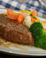 Beef With Vegetables - PhotoDune Item for Sale
