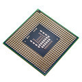 processor on a white background - PhotoDune Item for Sale