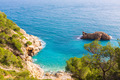 Javea Playa Ambolo beach Xabia in Alicante - PhotoDune Item for Sale