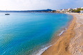 Javea Xabia Playa La Grava beach in Alicante Spain - PhotoDune Item for Sale