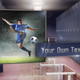 Locker Room Promo - VideoHive Item for Sale