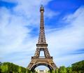 Paris spring - PhotoDune Item for Sale